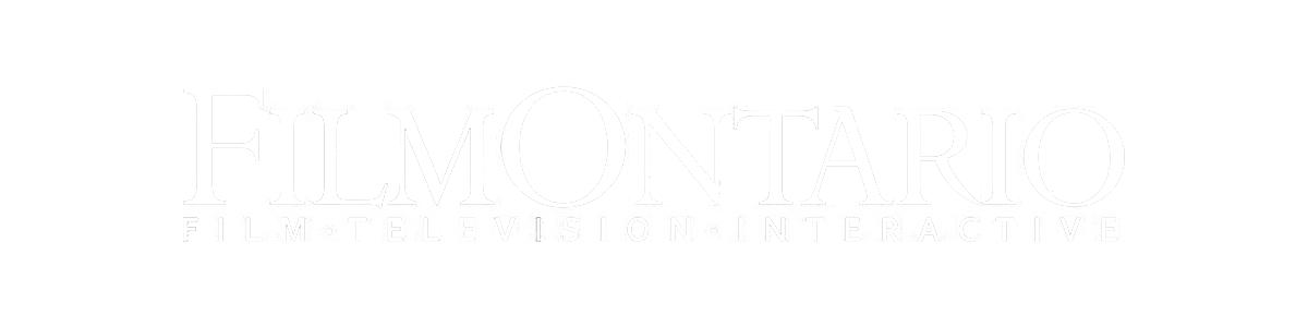 FilmOntario logo