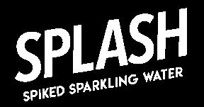 Splash logo