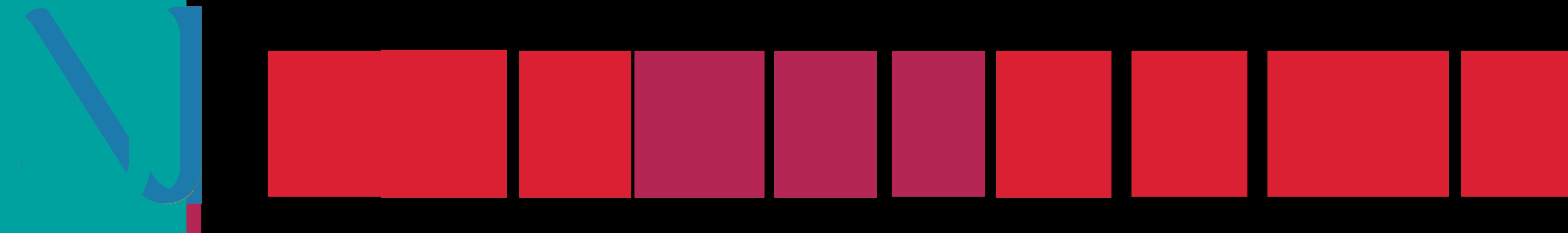 YouAreUNLTD logo