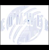 Comweb Group logo